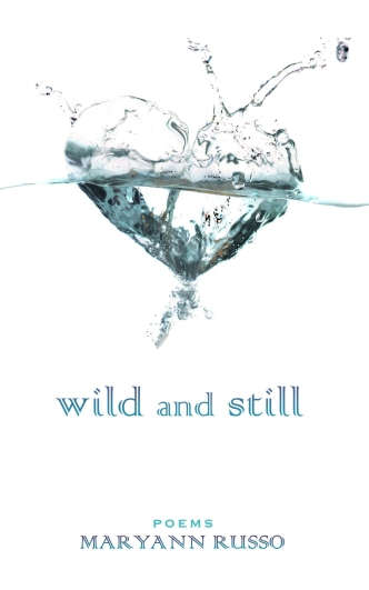 Wild_and_Still_Cover